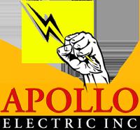 Apollo Electric Inc